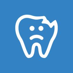 Toothache Treatment General Dentistry Gemini Dental Center